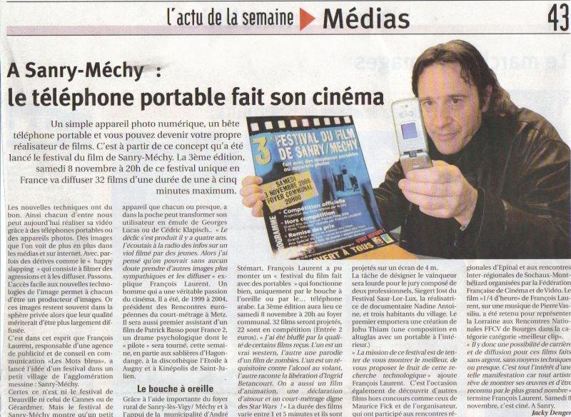 presse3.jpg